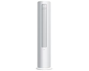 小米互联网立式空调A(2匹/变频/一级能效)