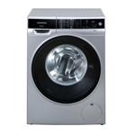 西门子WM14U5680W 洗衣机/西门子