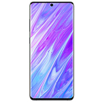 三星GALAXY S11e 手机/三星