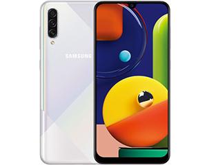 三星Galaxy A50s(6GB/128GB/全网通)