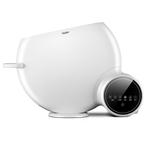 海尔HNS2213(遥控款) 电暖气/海尔