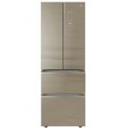 澳柯玛BCD-335WPGX 冰箱/澳柯玛