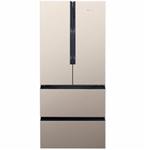 西门子BCD-478W(KM49FA30TI) 冰箱/西门子