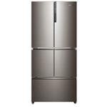 卡萨帝BCD-520WDGMU1 冰箱/卡萨帝