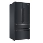 卡萨帝BCD-479WDVWU1 冰箱/卡萨帝