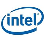 Intel 酷睿i9 9900KS 高级版