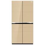 澳柯玛BCD-390YG 冰箱/澳柯玛