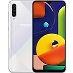 三星Galaxy A50s(6GB/128GB/全网通) 手机/三星