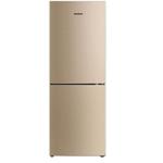 美菱BCD-200WEC 冰箱/美菱