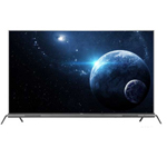 海尔65T86 液晶电视/海尔