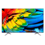 海信HZ58T3D 液晶电视/海信