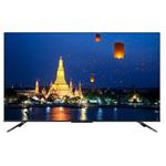 海信75E5D 液晶电视/海信