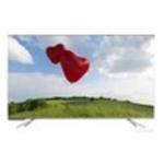 海信HZ65E5D 液晶电视/海信