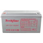 泰琪丰150AH/12V 蓄电池/泰琪丰
