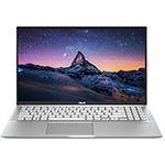 华硕VivoBook15s X(i7 10510U/8GB/512GB/MX250) 笔记本电脑/华硕