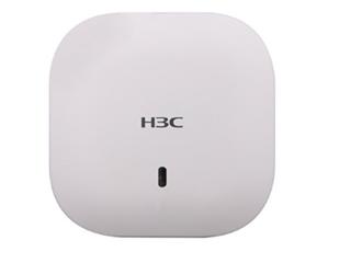 H3C EWP-WA5530-SI-FIT图片