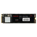金速KF002(512GB)
