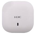 H3C EWP-WA5530-LI-FIT 无线接入点/H3C