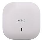 H3C EWP-WA5530-SI-FIT 无线接入点/H3C