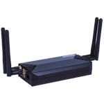 锐捷网络 RG-IDC130 内容安全网关/锐捷网络