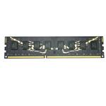 金国 黑龙电竞 4GB DDR3 1600