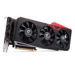 七彩虹iGame GeForce RTX 2070 Ultra V2 显卡/七彩虹