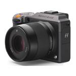 哈苏X1D II 数码相机/哈苏