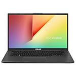 华硕顽石锋锐版V4000(i5 8265U/4G/256G) 笔记本电脑/华硕