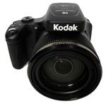 柯达AZ1000 数码相机/柯达