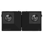 Insta360 EVO 数码相机/Insta360