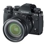富士X-T3套机(XF 16-80mm) 数码相机/富士
