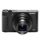 索尼DSC-HX95 数码相机/索尼
