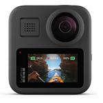 GoPro MAX 数码摄像机/GoPro