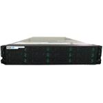 锐捷网络RG-RCD6000-Main Plus云办公管理主机 瘦客户机/锐捷网络
