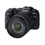 佳能EOS RP套机(FR24-105mm f/4) 数码相机/佳能