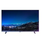 国美43GM8096F 液晶电视/国美