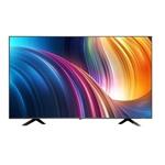 海信HZ65A52 液晶电视/海信