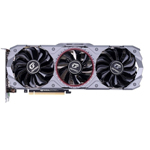 七彩虹 iGame GeForce RTX 2080 Ti Advanced Lite