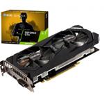 影驰GeForce GTX 1660 SUPER 骁将 显卡/影驰