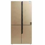 西门子BCD-484W(KM48EA20TI) 冰箱/西门子