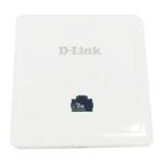 D-Link DI-800WF 无线接入点/D-Link