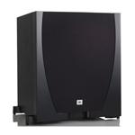 JBL STUDIO SUB550P 音箱/JBL