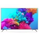 长虹65D5P 液晶电视/长虹