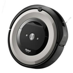 iRobot Roomba e5 吸尘器/iRobot