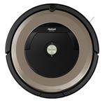 iRobot 891 吸尘器/iRobot