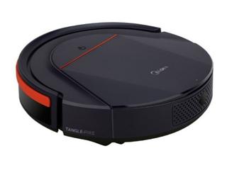 美的VR06