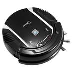 美的VR05F4-TB 吸尘器/美的