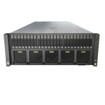 华为FusionServer Pro 5885H V5(Xeon Gold 5115×2/32GB×2/无硬盘) 服务器/华为