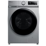 小天鹅TD100PURE 洗衣机/小天鹅