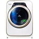 松下XQG32-A312E 洗衣机/松下